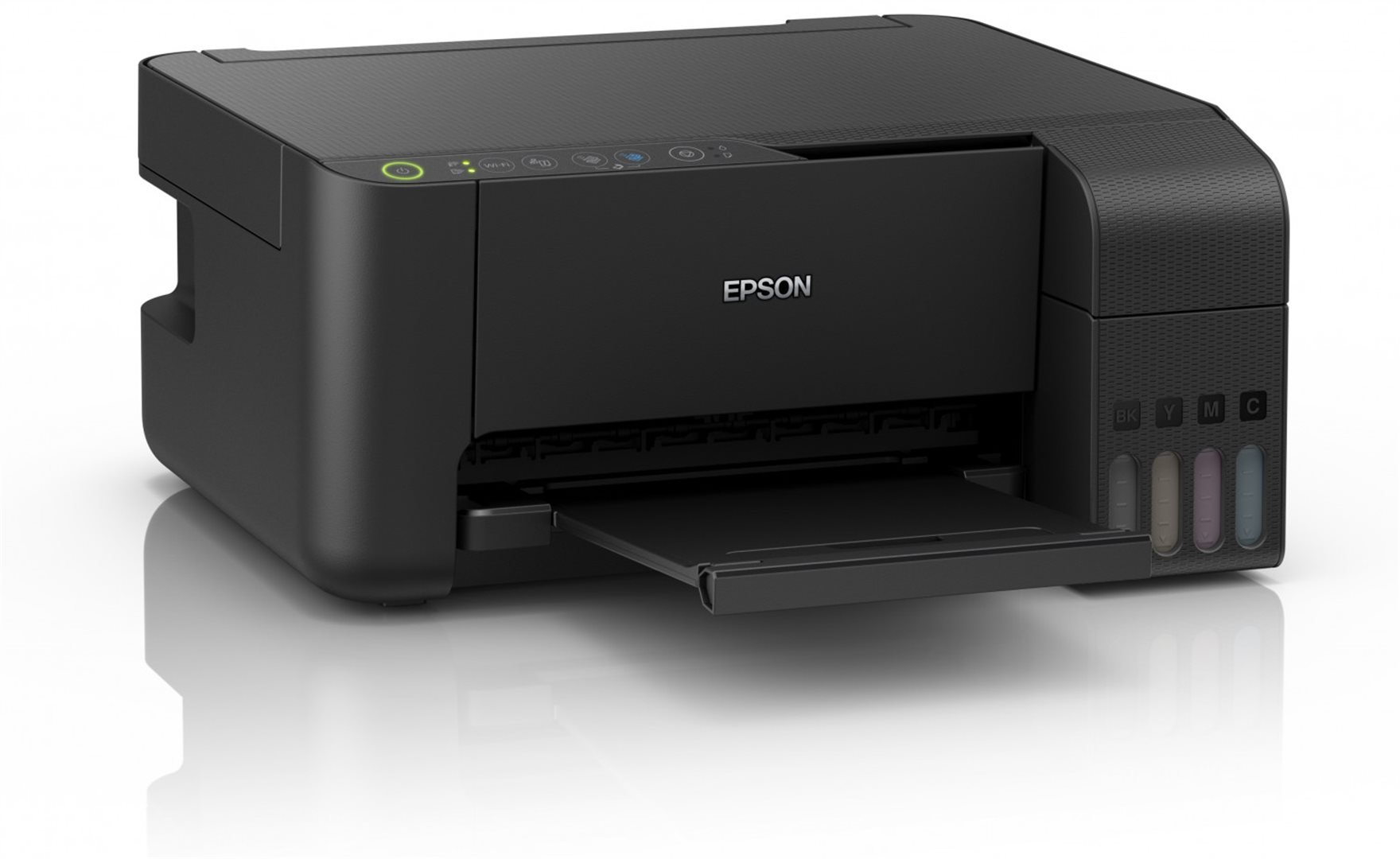 Epson EcoTank L3150 (C11CG86405)